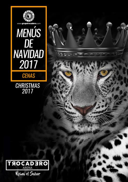 CENAS-NAVIDAD-2017